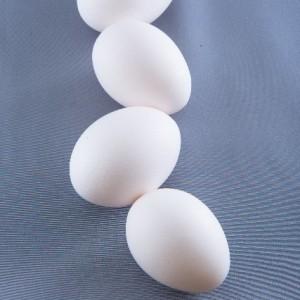 排卵障害の原因と治療法について