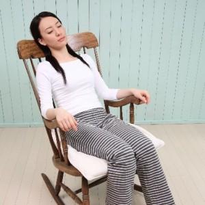 妊活と睡眠の関係