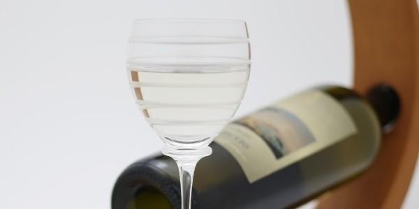 不妊とアルコールの関係