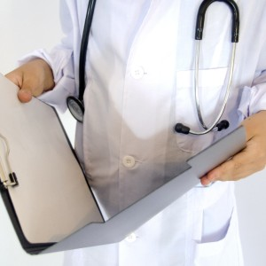 不妊治療の流れ
