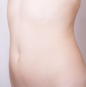 妊活の体作り