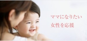 mokuteki_top06