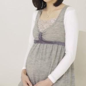 妊娠の兆候
