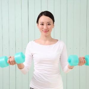 35歳からの妊活、骨盤底筋の筋トレが効果的