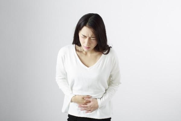 妊活中の女性は注意が必要、妊娠初期症状の腹痛