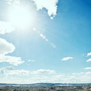 妊活中の紫外線対策