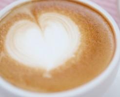 妊活とカフェインの関係