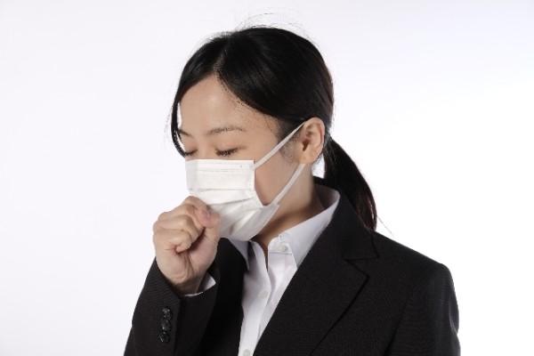 妊活中のインフルエンザ