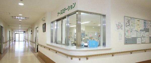 不妊治療が出来る病院