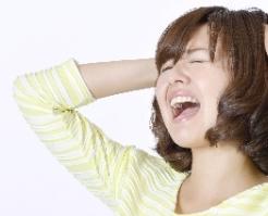 妊活とストレスの関係