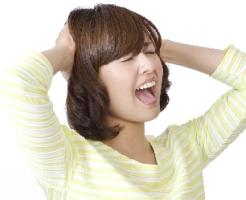 妊娠力アップのストレス解消方法