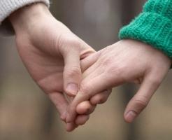 妊娠力アップの為の性交渉