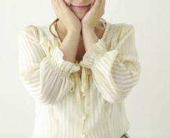 女性の年齢と卵子の劣化