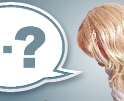 不妊治療の疑問