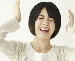 妊活と食事とストレス