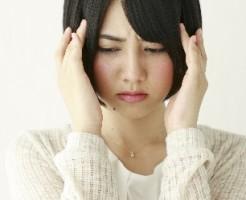 妊活とストレス