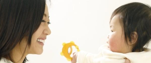 妊活サプリメントの人気の理由