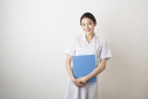 妊娠前に医療保険