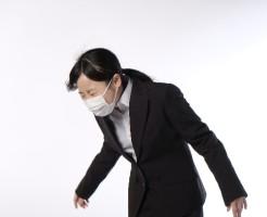 妊活中でもできる4つの効果的インフルエンザ対策