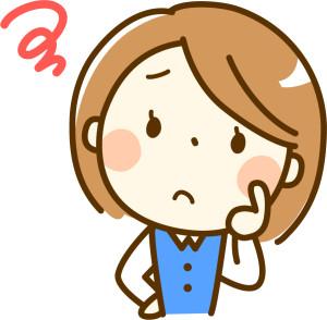 妊活サプリメント【生理不順を改善】