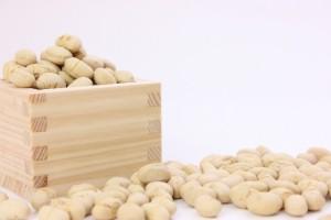 タンパク質は妊活中の女性のとって大切な栄養素