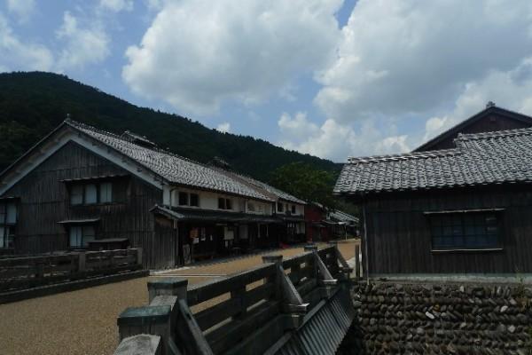 福井県の妊活神社