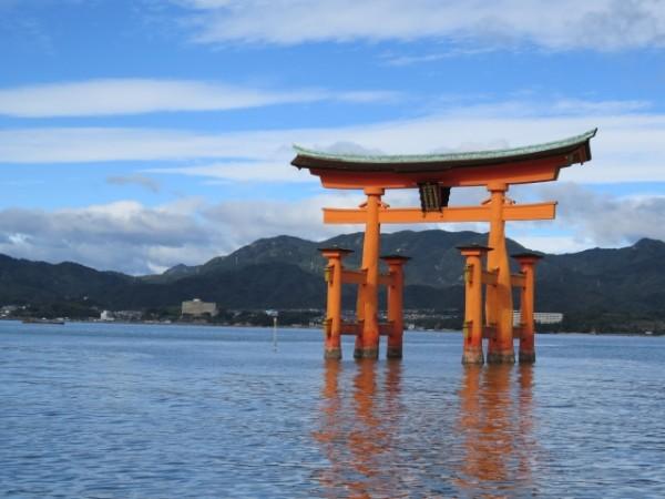 【妊活のジンクス】妊活中の女性に人気の広島県の妊活神社