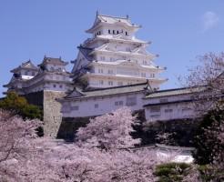 兵庫県の妊活神社
