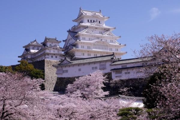 【妊活のジンクス】妊活中の女性に人気の兵庫県の妊活神社