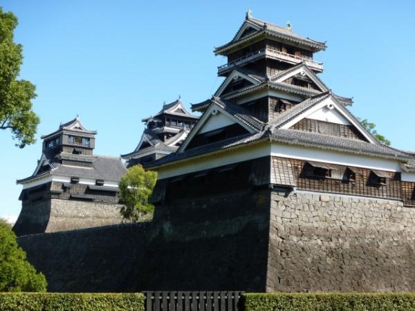 【妊活のジンクス】妊活中の女性に人気の熊本県の妊活神社