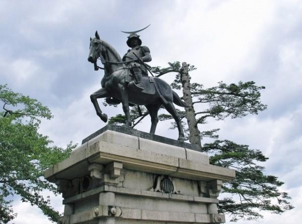 宮城県の妊活神社