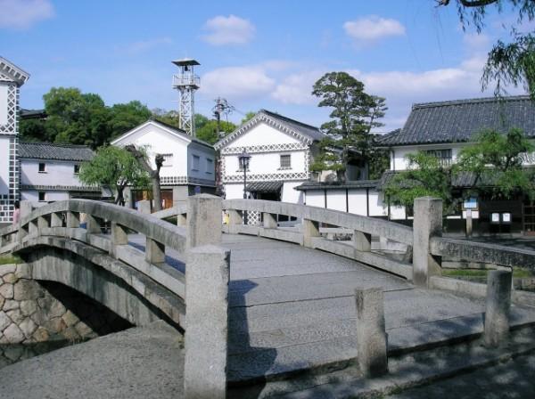 【妊活のジンクス】妊活中の女性に人気の岡山県の妊活神社