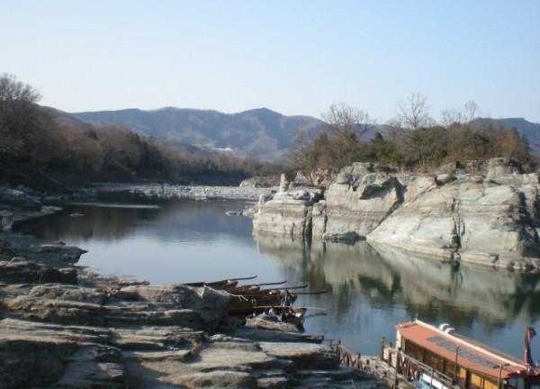 妊活のジンクス妊活中の女性に人気の埼玉県の妊活神社