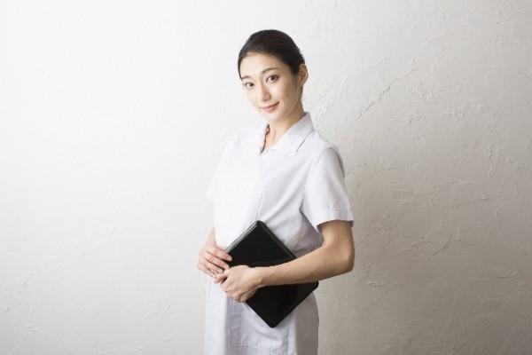 管理栄養士妊活サプリメント