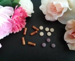 妊活女性のためのマカサプリメントの選び方