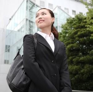 働く女性の妊活の準備