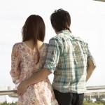 妊活中の女性への接し方