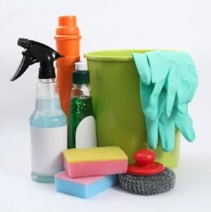 妊活中のエアコン掃除