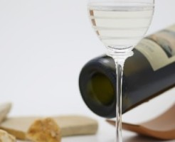 妊活とアルコールの関係