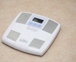 妊活中の体重管理