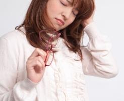 ストレスに負けない心と体の作り方