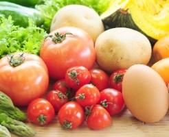 農薬と男性不妊の関係