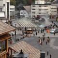 群馬県の妊活神社