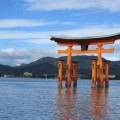 広島県の妊活神社