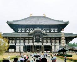 奈良県の妊活神社