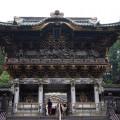 栃木県の妊活神社