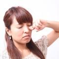 妊娠初期症状の眠気