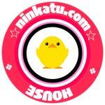 妊活.com